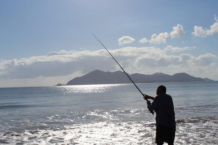 4ef8155cf78972b2dc833efb 1416450029 5039 fishing 1544508794 primary