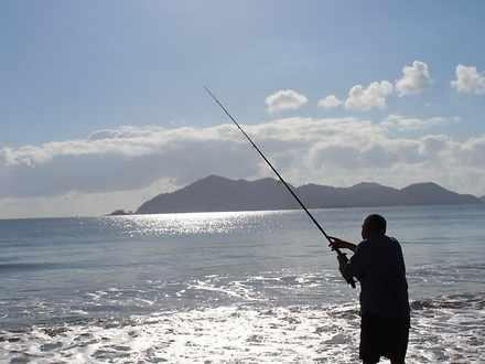 4ef8155cf78972b2dc833efb 1416450029 5039 fishing 1544508794 thumbnail