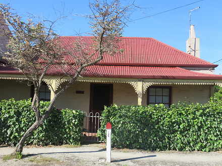 House - 14B Crase Street, K...