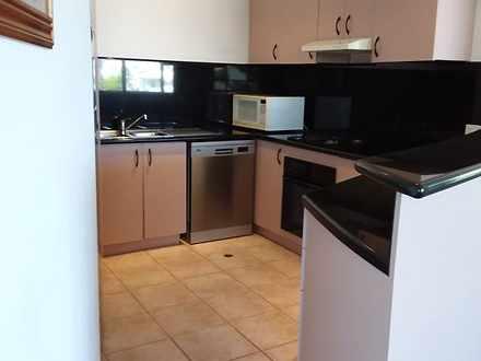 Apartment - 110A Marine Ter...