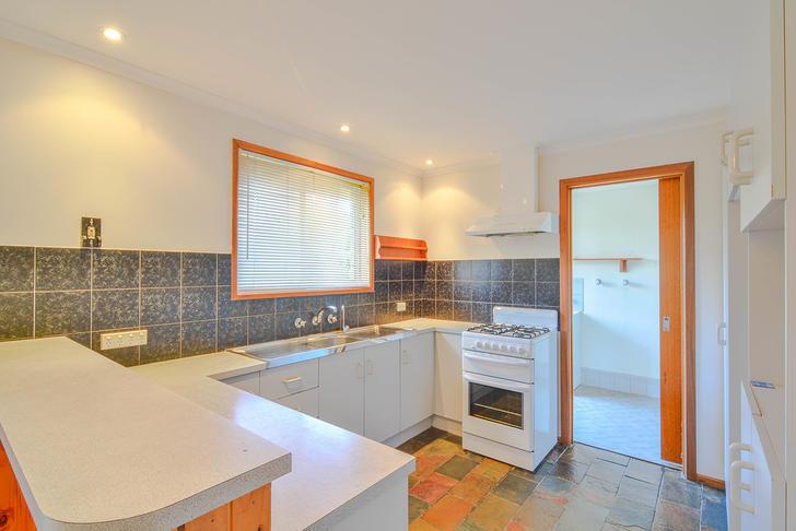 Ebcca13a98357e62c0520130 5061 kitchen 1544553513 primary