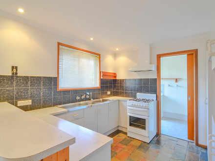 Ebcca13a98357e62c0520130 5061 kitchen 1544553513 thumbnail