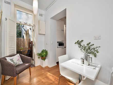 Apartment - APT / 23 Waiwer...