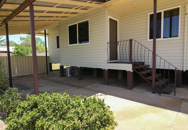 23 Evans Street, Mount Isa 4825, QLD House Photo