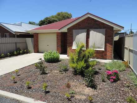 House - 3/35 Willow Avenue,...