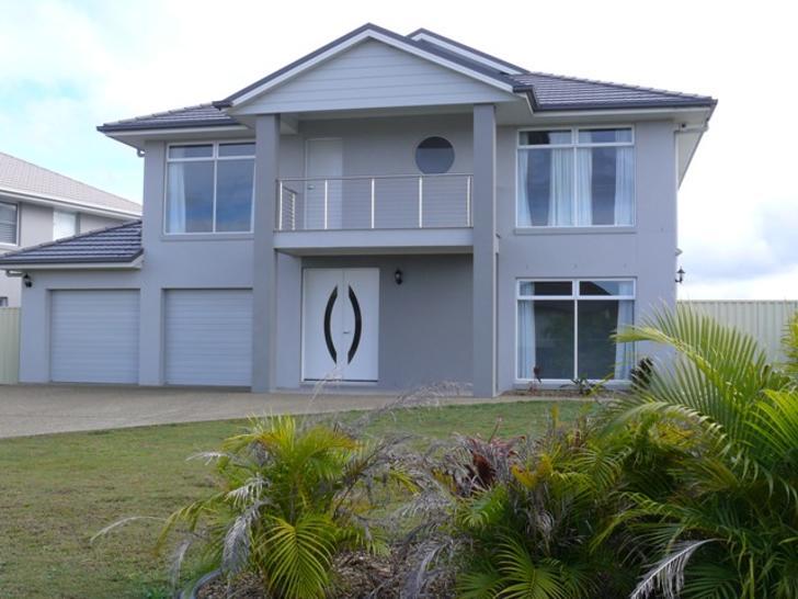 House - 44 Rushcutter Avenu...