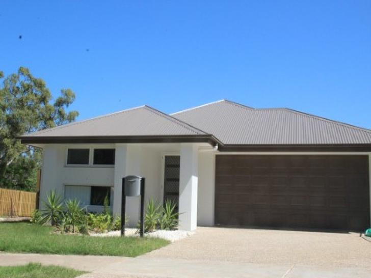 37 Hughes Road, Dakabin 4503, QLD House Photo