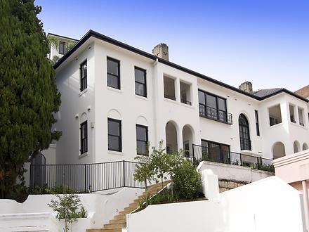 2/2 Loftus Road, Darling Point 2027, NSW Apartment Photo