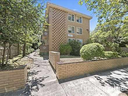 4/15 Auburn Grove, Hawthorn East 3123, VIC Apartment Photo