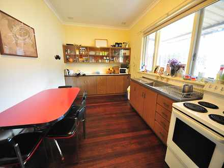 House - 65A Daly Street, So...