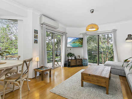 35/8 Koorala Street, Manly Vale 2093, NSW Apartment Photo
