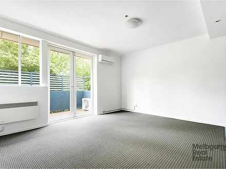 Apartment - 19/15 Acland St...