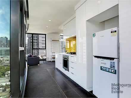 1609/285 La Trobe Street, Melbourne 3000, VIC Apartment Photo