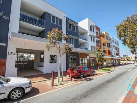 77/154 Newcastle Street, Perth 6000, WA Apartment Photo