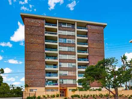 Apartment - 30/57-61 West P...