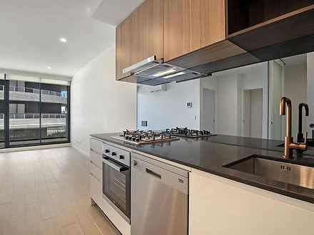 Apartment - 125C/3 Snake Gu...