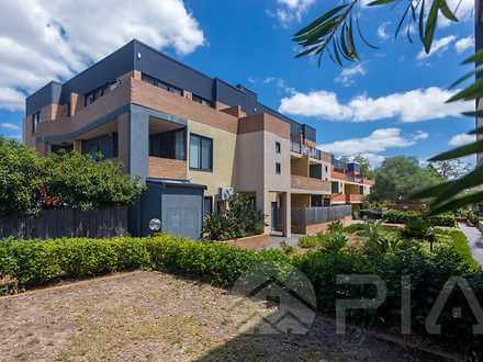 3/195-199 William Street, Granville 2142, NSW Apartment Photo