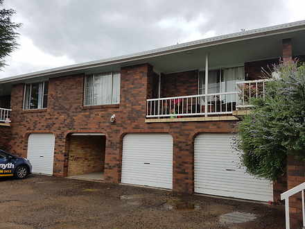 2/24A Dowell Avenue, Tamworth 2340, NSW Unit Photo