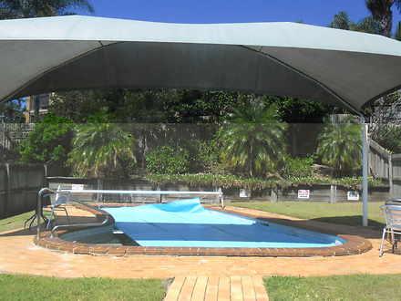 Villa - Riverhills 4074, QLD