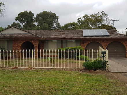 26 Trahlee Road, Londonderry 2753, NSW Acreage_semi_rural Photo