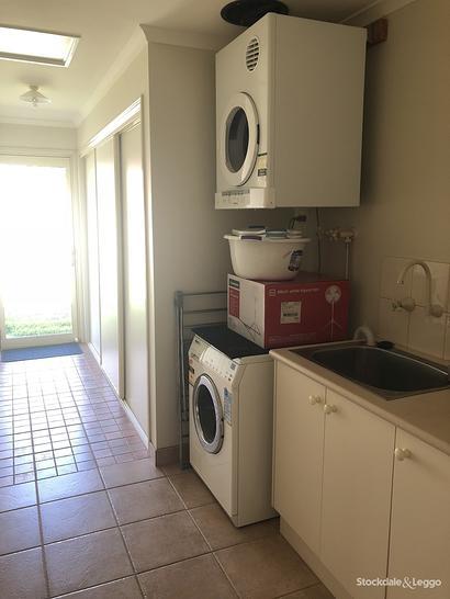 E1823041f1b9bc2bd46422fb 978 laundry 1544640340 primary