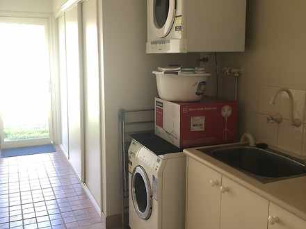 E1823041f1b9bc2bd46422fb 978 laundry 1544640340 thumbnail