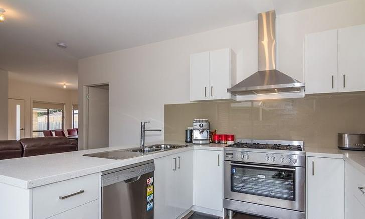 87f95316c560feace2d3367a 5831 kitchen. 1590999226 primary