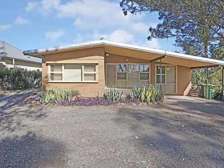 House - 96A Scheyville Road...