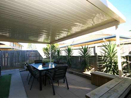 722/2 Nicol Way, Brendale 4500, QLD Townhouse Photo