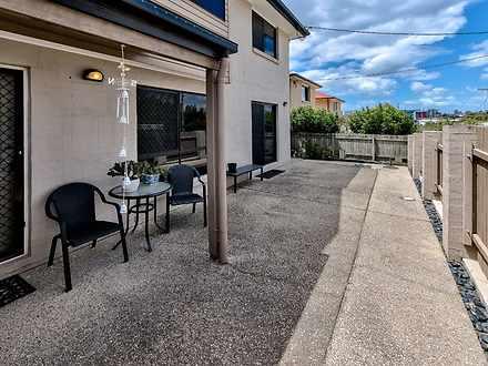 1/57 Latham Street, Chermside 4032, QLD Townhouse Photo