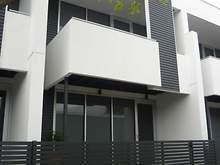 House - 198 Gilbert Street,...