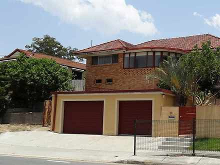 House - 58 Hollywell Road, ...