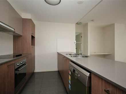 21/31 Ramsgate Street, Kelvin Grove 4059, QLD Apartment Photo