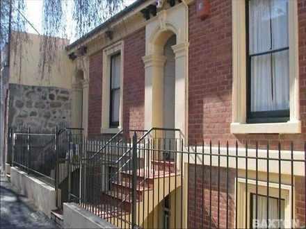 House - 88 Warwick Street, ...