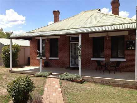 24 Fitzroy Street, Tumut 2720, NSW House Photo