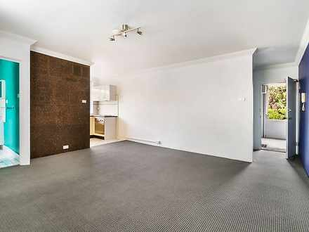 1/104 Alice Street, Newtown 2042, NSW Apartment Photo