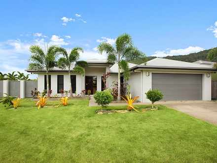 House - 14 Jabiru Court, Sm...