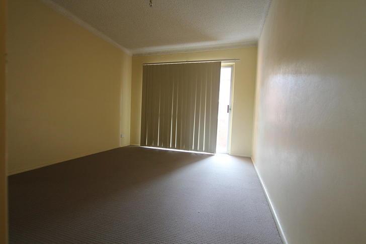 15/5 Drummond Street, Warwick Farm 2170, NSW Unit Photo