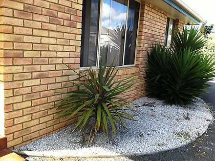 1/5 Copelstone Street, Scottsdale 7260, TAS House Photo