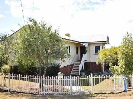 72 Whitehill Road, Eastern Heights 4305, QLD House Photo