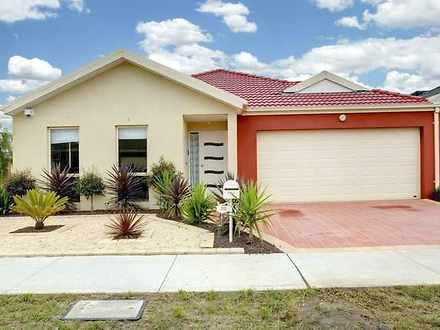 House - 20 Paringa Avenue, ...