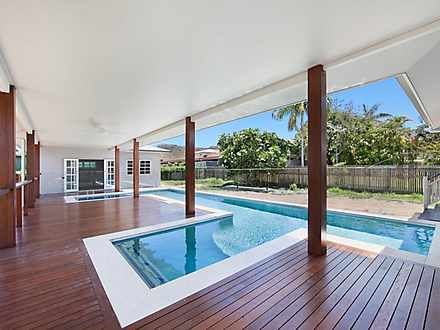 45 Ralston Street, West End 4810, QLD House Photo