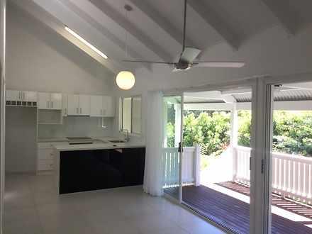 Apartment - 2/9 Parkedge Ro...