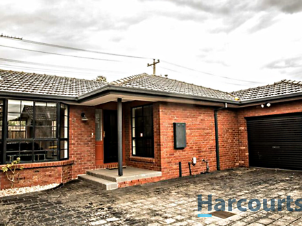 2/5 South Terrace, Avondale Heights 3034, VIC Unit Photo