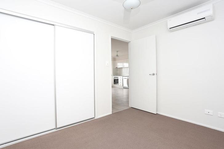 2/5 George Rant Court, Goodna 4300, QLD Unit Photo
