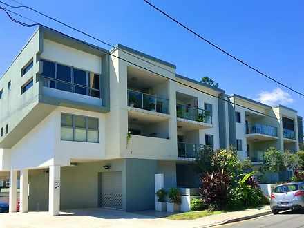 4-6 Lockhart Street, Woolloongabba 4102, QLD Unit Photo