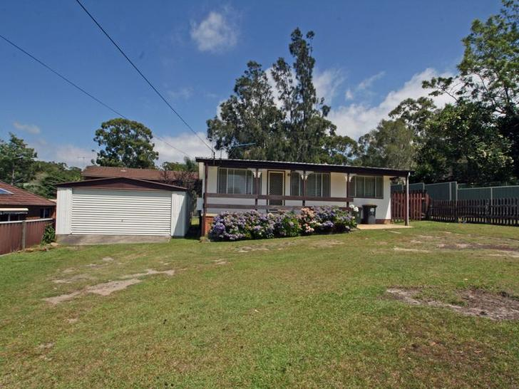 7 Anchorage Close, Sussex Inlet 2540, NSW House Photo