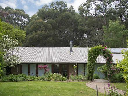 House - Main Ridge 3928, VIC