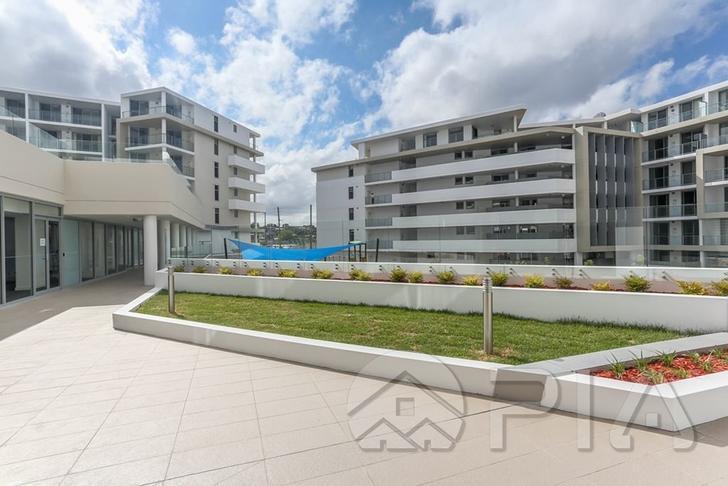 301/27 Cook Street, Turrella 2205, NSW Apartment Photo