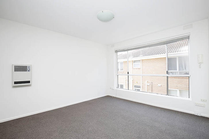 6/82 Grosvenor Street, Balaclava 3183, VIC Apartment Photo